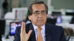 Apra: Perú necesita serenidad política para lograr reactivación económica - Noticias de apra