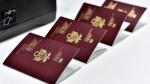 Perú a Rusia 2018: conoce cómo obtener el pasaporte biométrico en un día - Noticias de descentralizado 2016