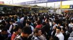 Sismos en Lima: instalarán sistema de monitoreo en 8 distritos de Lima Norte - Noticias de sismo en lima