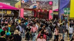 Mistura: declaran de interés nacional la realización de la X Feria Gastronómica - Noticias de feria gastronómica