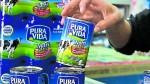 """Grupo Gloria: """"Ya se empieza a recuperar las ventas de Pura Vida"""" - Noticias de leche"""