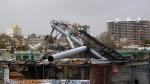Puerto Rico: ejército de Estados Unidos redobla fuerzas para reconstrucción - Noticias de reconstrucción