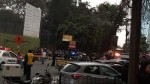 San Isidro: condenan a cadena perpetua para asesinos de cambista - Noticias de calle 13