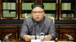 """Corea del Norte califica a Donald Trump de """"viejo lunático"""" - Noticias de donald trump"""