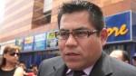Odebrecht: Comisión Lava Jato del Congreso citará a Gabriel Prado - Noticias de gustavo salazar