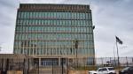 EE.UU. redujo su personal en la embajada en Cuba - Noticias de cuba