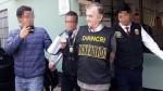 'El ladrón elegante': piden que víctimas se acerquen a denunciarlo - Noticias de el agustino